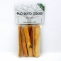 Preview: Palo Santo Holzsticks