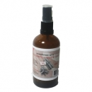 Palo Santo - White Sage Spray 100ml